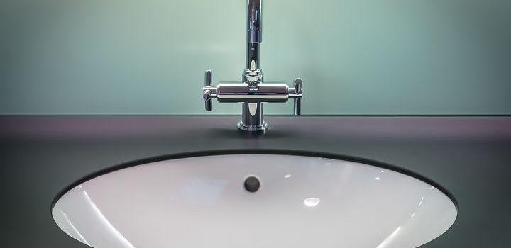 vízszerelési kifejezések