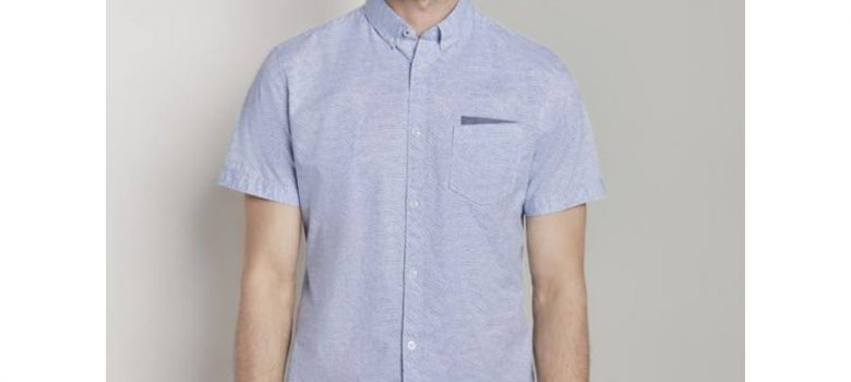 divatos férfi ingek