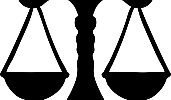 vidakovics